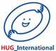 HUG_International